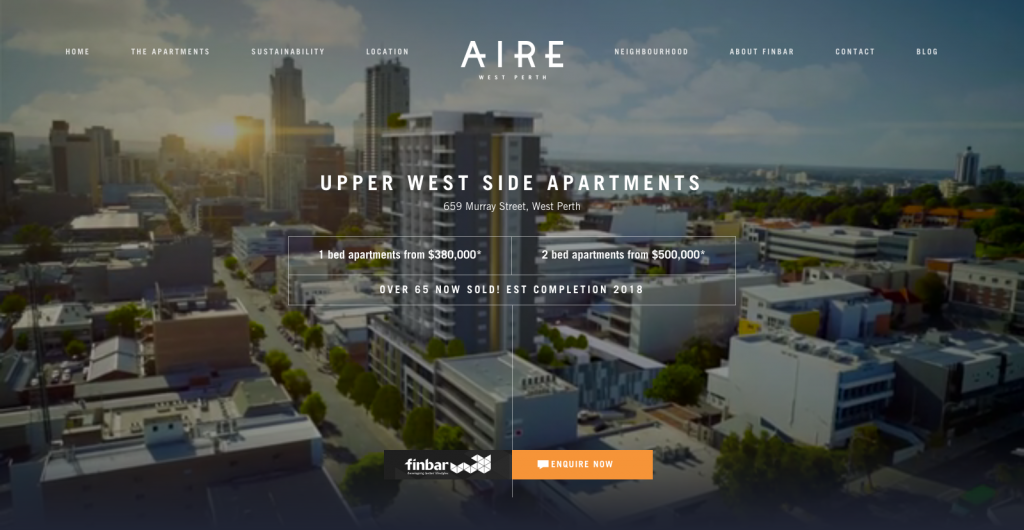 Aire-West-Perth-Apartments