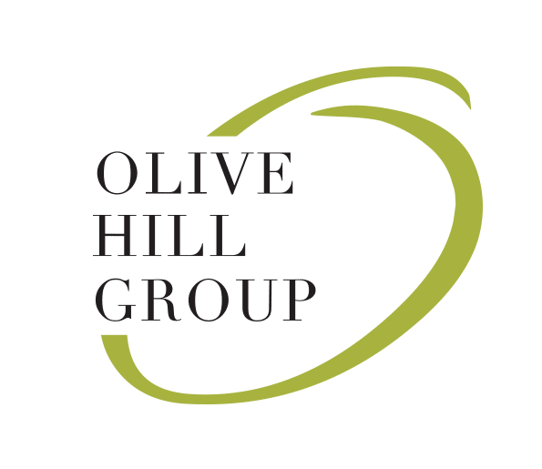 Olive Hill Group